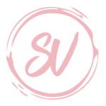 cropped-Isotipo-rosa-WEB.png